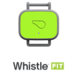 Whistle FIT Device