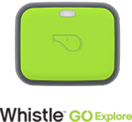 How Whistle Works